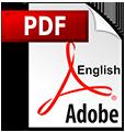 Autocom catalog